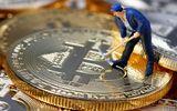 Giá Bitcoin hôm nay 14/3/2018: Dò dẫm tìm đường trong bóng tối