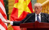 Hà Nội có thể là địa điểm lý tưởng cho cuộc gặp của ông Donald Trump và ông Kim Jong-un?