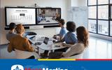 MobiFone với giải pháp MegaMeeting dành cho doanh nghiệp