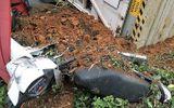 Tin tức tai nạn giao thông mới nhất ngày 15/3/2018