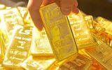 Giá vàng hôm nay 15/3/2018: Vàng SJC tăng nhẹ 10 nghìn đồng/lượng