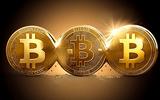 """Giá Bitcoin hôm nay 15/3/2018: Bitcoin tụt sốc 7.000 USD, """"đêm đen"""" đã tới"""