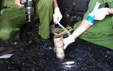 Vụ cháy biệt thự cổ ở Đà Lạt, 5 người chết: Nguyên nhân từ con gà?