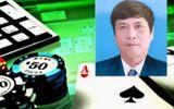 Vì sao ông Nguyễn Thanh Hóa không bị khởi tố về hành vi rửa tiền?