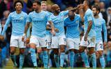 Tin tức - Bốc thăm Tứ kết Champions League 2018: Man City sáng cửa vô địch?