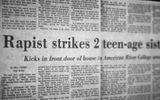 Vén màn bí mật vụ án kinh hoàng khiến FBI 'bất lực' suốt 40 năm