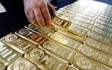 Giá vàng hôm nay 16/3/2018: Vàng SJC đột ngột giảm 70 nghìn đồng/lượng