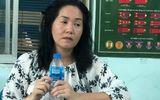 Khởi tố nữ Việt kiều bắt cóc hai bé gái tống tiền 50.000 USD