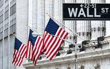 Mỹ có thể sắp phải trả 1 nghìn tỷ USD lãi nợ công