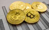Giá Bitcoin 17/3/2018: Thị trường tiền ảo đang gặp khó khăn ở nhiều quốc gia.