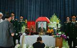 Lễ tang bình dị của nguyên Thủ tướng Phan Văn Khải tại tư gia