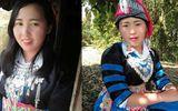"""2 nữ sinh xinh đẹp mất tích khi đi tìm """"chồng sắp cưới qua mạng"""""""