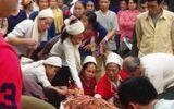 Tin tức - Công an vào cuộc vụ người phụ nữ tử vong nghi do thầy lang phá thai