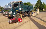 Tin tức tai nạn giao thông mới nhất ngày 18/3/2018