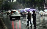 Dự báo thời tiết hôm nay 18/3: Miền Bắc mưa dông, chuẩn bị đón đợt rét mới