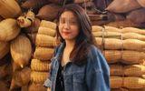 Tin trong nước - Vụ nữ sinh Việt nghi bị sát hại tại Đức: Cộng đồng mạng kêu gọi trợ giúp