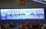 Tin tức - Hôm nay (18/3), người Nga bắt đầu bỏ phiếu bầu tổng thống mới