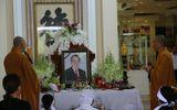 Tin tức - Danh sách Ban Lễ tang nguyên Thủ tướng Phan Văn Khải