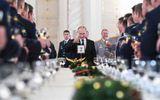 Tin thế giới - Tổng thống Putin thời 4.0: Thách thức lớn dành cho phương Tây