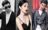 Tin tức - Người mẫu thời trang Việt Nam 2018: Lộ diện 32 thí sinh vào chung kết