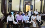An ninh - Hình sự - Cựu Tổng giám đốc Navibank lĩnh 13 năm tù