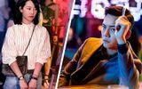 """""""Nam phương hữu kiều mộc"""" - phim Hoa ngữ đáng xem nhất khởi chiếu trong tháng 3?"""