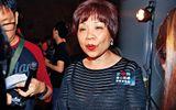 Người phụ nữ giàu nhất Hồng Kông mất vị trí vì cổ phiếu sụt giảm