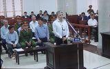 Lời khai của bị cáo Đinh La Thăng, Nguyễn Xuân Sơn tại tòa