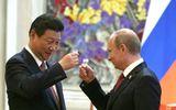 Tin thế giới - Ông Tập Cận Bình chúc mừng ông Putin tái đắc cử Tổng thống Nga
