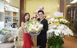 Sản phẩm - Dịch vụ - Người phụ nữ khiến Đàm Vĩnh Hưng và Quang Hà luôn nhớ đến mỗi dịp đặc biệt