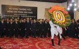 Tin tức - Hình ảnh Quốc tang nguyên Thủ tướng Chính phủ Phan Văn Khải
