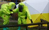 Tin thế giới - Cựu gián điệp bị đầu độc: Nga tố Anh phát triển chất độc thần kinh rồi đổ cho Moscow