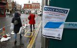 Tin thế giới - Nga đáp trả vụ đầu độc Skripal: Anh phải tìm ra bằng chứng hoặc xin lỗi Moscow