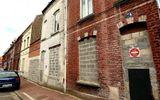 Tin tức - Pháp: Nhà trong thành phố được rao bán giá 1 EUR