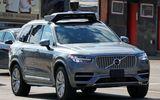 Các hãng ô tô tự lái đối mặt khủng hoảng sau vụ xe tự hành Uber đâm chết người
