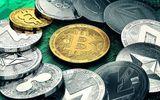 Giá vàng hôm nay 21/3/2018: Vàng SJC giảm mạnh 50 nghìn đồng/lượng