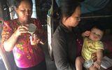 Tin tức - Khởi tố điều tra vụ bé gái thiểu năng có thai trong trại mồ côi