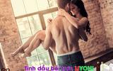 Sản phẩm - Dịch vụ - Làm thế nào để nàng thoải mái hơn trong cuộc yêu?