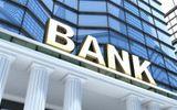 Tin tức - Bãi bỏ 6 Nghị định trong lĩnh vực ngân hàng từ 1/7/2018