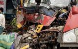Tin tức tai nạn giao thông mới nhất ngày 22/3/2018