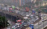 Tin tức - Hà Nội đề xuất phương án đổi lộ trình hơn 400 lượt xe khách