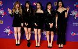 Tin thế giới - Hàn Quốc sẽ đưa ca sĩ Kpop đến Bình Nhưỡng vào cuối tháng 3