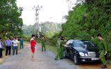 Tin tức - Vụ 3 người trong gia đình chết ở Hà Giang: Hé lộ tình tiết bất ngờ