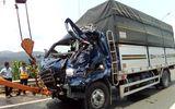 Tin tức tai nạn giao thông mới nhất ngày 23/3/2018