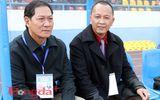 """Tin tức - Chủ tịch Than Quảng Ninh lên tiếng vụ bầu Đức tuyên bố """"bỏ bóng đá"""""""