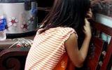 Tin tức - Thiếu niên giở trò đồi bại với bé gái 11 tuổi bị khởi tố