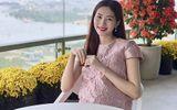 Tin tức - Hoa hậu Đặng Thu Thảo đã hạ sinh con đầu lòng với ông xã doanh nhân