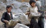 Tin tức - 34% lao động trẻ em tại Việt Nam làm việc trên 42 giờ/tuần