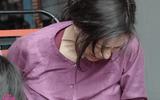 Diễn cảnh hành động, Ngô Thanh Vân gặp tai nạn nứt xương đầu gối