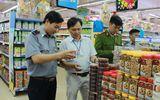 Tin tức - Thành lập 6 đoàn kiểm tra an toàn thực phẩm